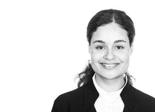 Rechtsanwältin Claudia Petrik, LL.M.